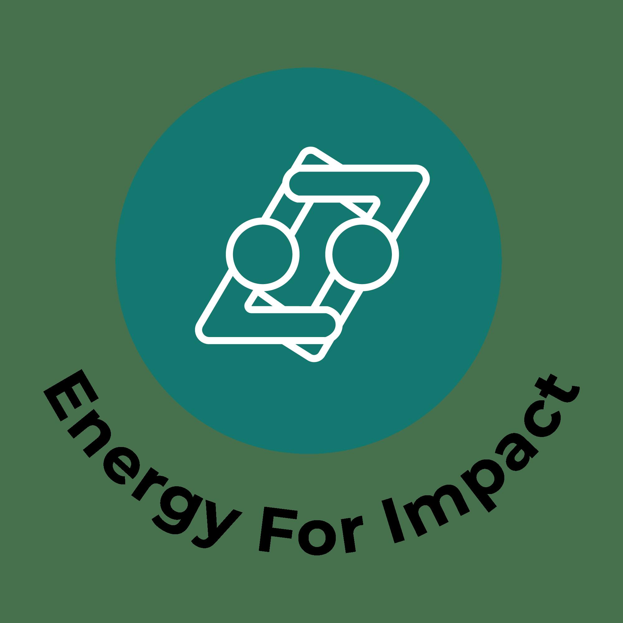 EFI_logo_transp(1)