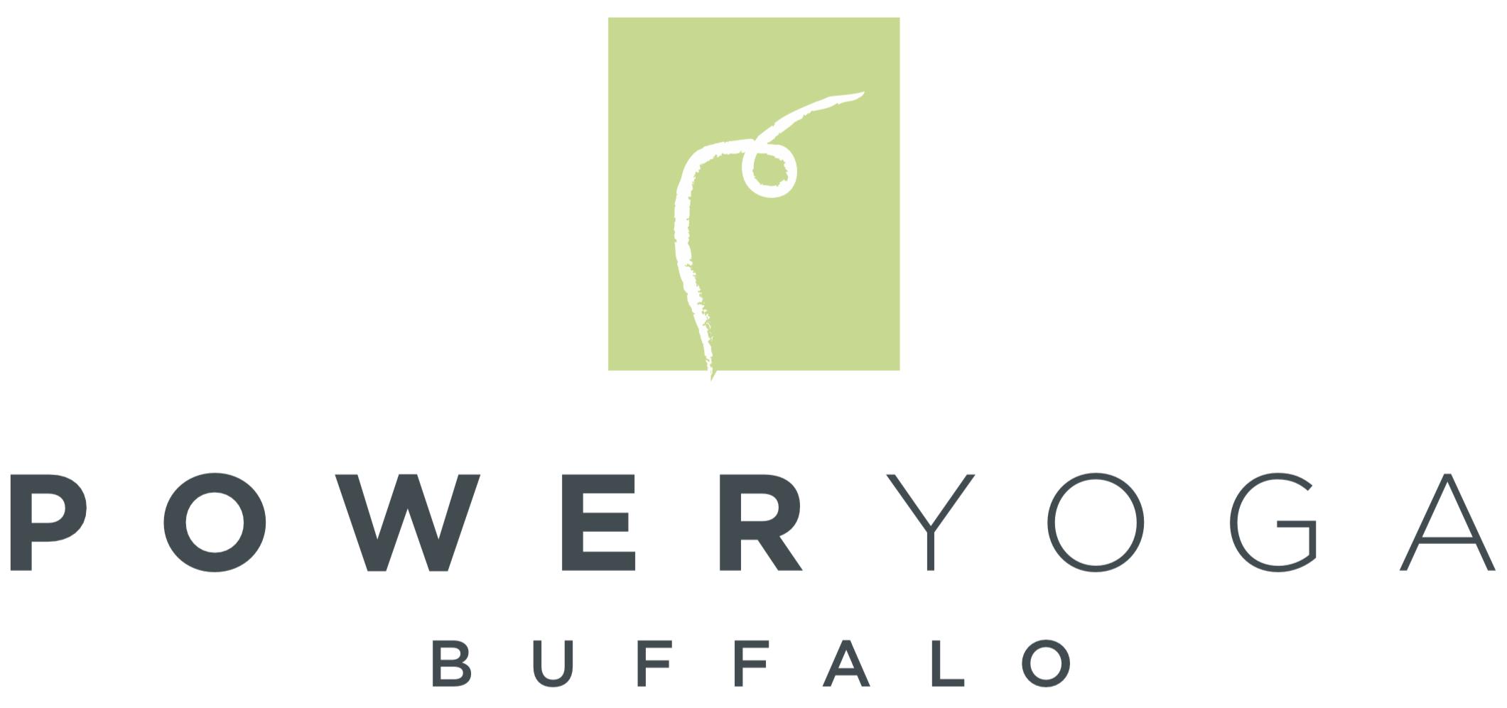 Fwd Pyb logo.pdf