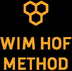 whm_logo_BLOCK_MONO_ORANGE