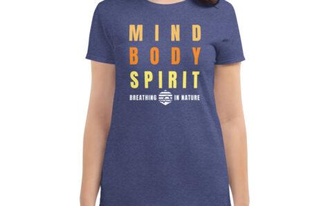 womens-fashion-fit-t-shirt-heather-blue-front-6099ab1ab94a1.jpg